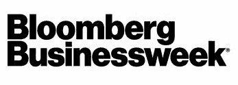 2bloomberg-businessweek-before-after copy