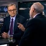 Conard_VideoThumbnails_BloombergTV_v3