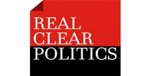realclearpol