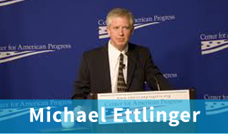 ed_conard_website_debates_b_83