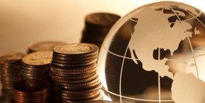 GlobalEconomy