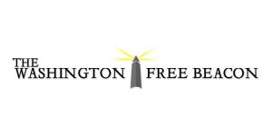 Washington Free Beacon: Ed Conard's Proposal For The Next Republican Agenda