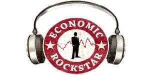 The Economic Rockstar Podcast