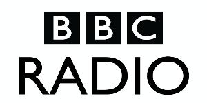 Ed Conard on BBC Radio