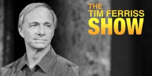 """Ray Dalio Includes """"The Upside of Inequality"""" On His Reading List"""